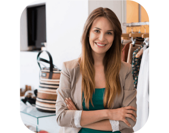 adult-clothing-store-business-insurance