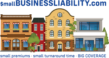 small-business-liability