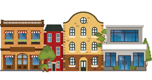 small-business-liability_logo-02