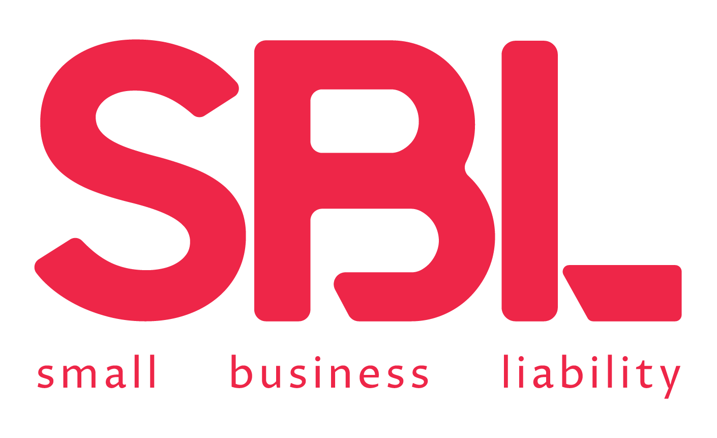 SBL renewed Logo- red