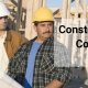 construction projects insurance from SBL