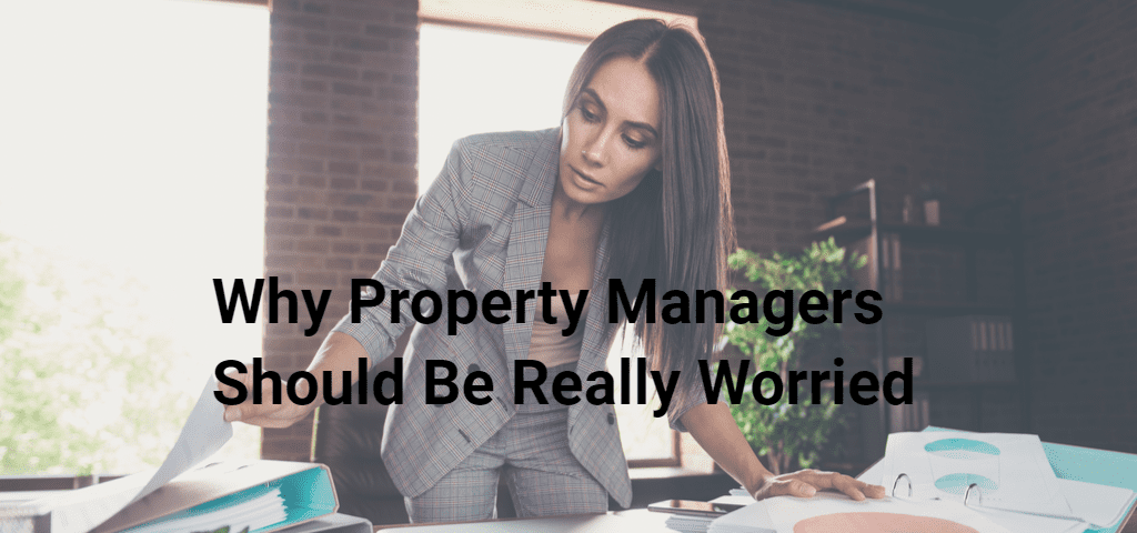 property manager insurance from SBL blog