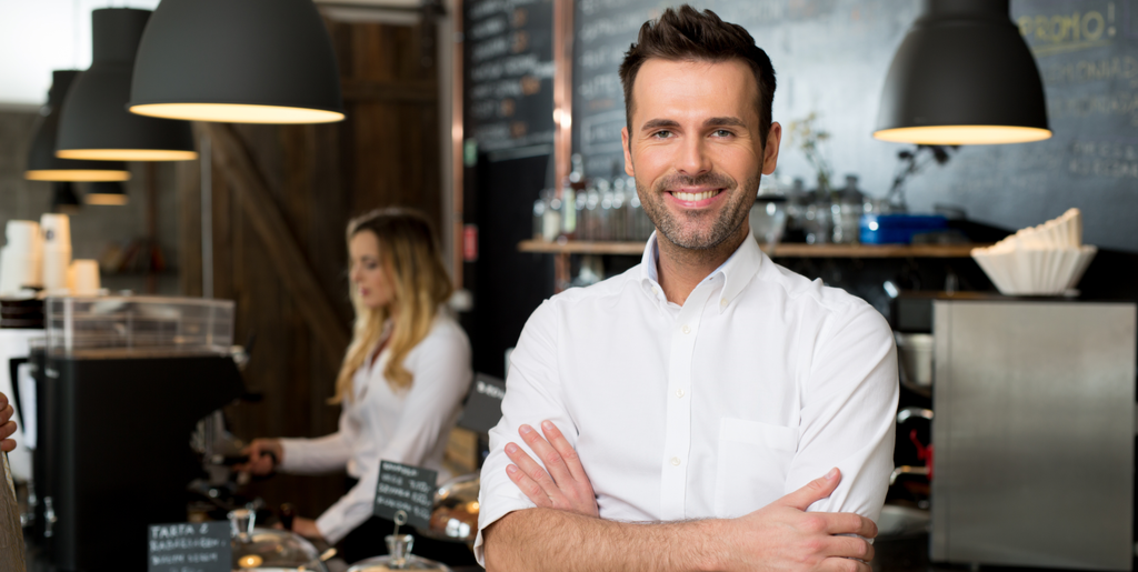 restaurant small business insurance from SBL