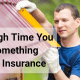 roofing contractor insurance