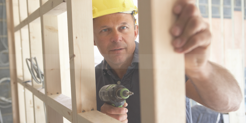 framing contractor insurance from SBL